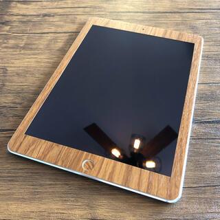 アップル(Apple)の【美品】iPad Air2 64GB (docomo)(タブレット)