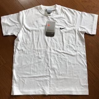 ナイキ(NIKE)のナイキ NIKE Tシャツ 新品 140cm(Tシャツ/カットソー)
