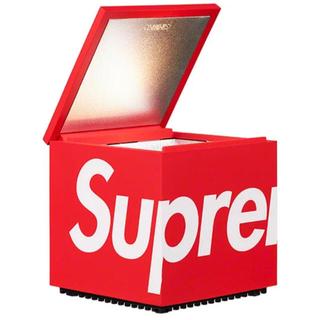 Supreme - Supreme Cini&Nils Cuboluce Table Lamp