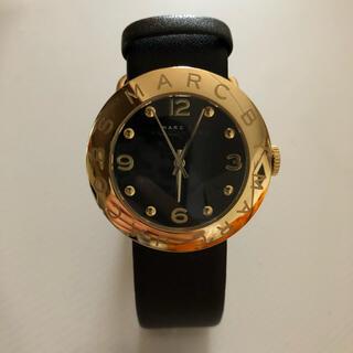 MARC BY MARC JACOBS - MARC BY MARC JACOBS 腕時計 マークバイマークジェイコブス