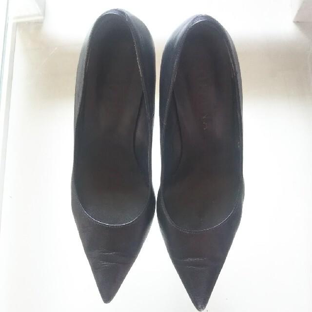 DIANA(ダイアナ)のダイアナ レディースの靴/シューズ(ハイヒール/パンプス)の商品写真