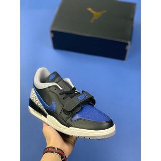 Nike Jordan Legacy 312 Low(スニーカー)