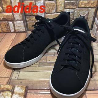 アディダス(adidas)のadidas NEO スニーカー 26.5cm (スニーカー)