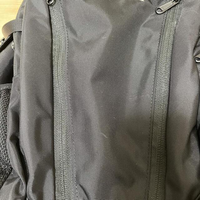 THE NORTH FACE(ザノースフェイス)のノースフェイス シングルショット レディースのバッグ(リュック/バックパック)の商品写真