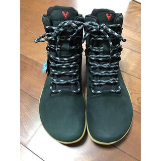 vivobarefoot トラッカー II FG メンズ(登山用品)