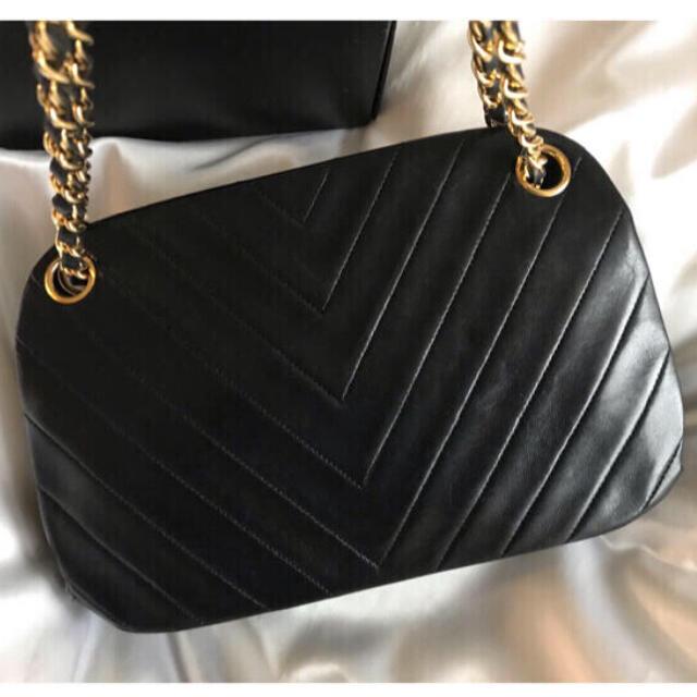 CHANEL(シャネル)のもも様専用♡ レディースのバッグ(ショルダーバッグ)の商品写真