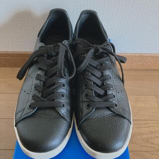 アディダス(adidas)のスタスミス(スニーカー)