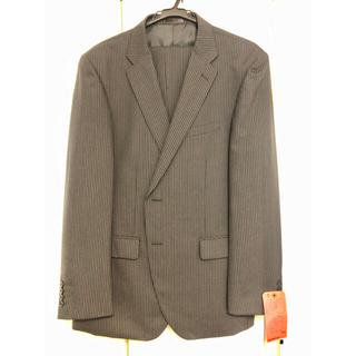 メンズ スーツ 夏物 サイズ BE8 ★新品・未使用★