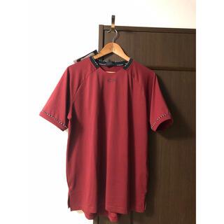 オークリー(Oakley)の新品タグ付 OAKLEY オークリー メンズ Tシャツ LL(Tシャツ/カットソー(半袖/袖なし))