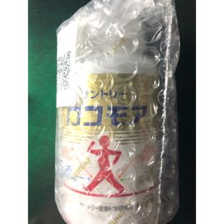 サントリー - サントリー ロコモア360粒