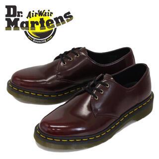 ドクターマーチン(Dr.Martens)のドクターマーチン ビーガン 1461(ドレス/ビジネス)