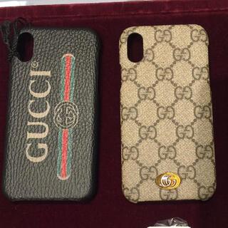 グッチ(Gucci)の♡様専用(iPhoneケース)