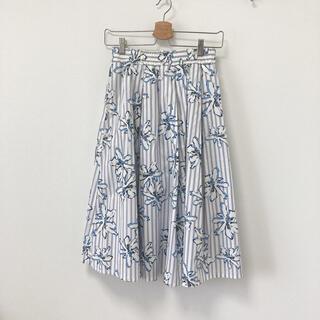 アストリアオディール(ASTORIA ODIER)のアストリアオディール♡スカート(ひざ丈スカート)