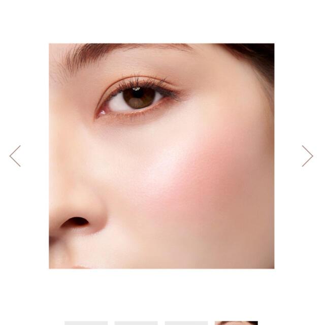 HKT48(エイチケーティーフォーティーエイト)のインザミラーアイパレット&ヴェールグロウチーク*リリミュウ コスメ/美容のベースメイク/化粧品(アイシャドウ)の商品写真
