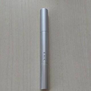 RMK - RMK ルミナスペンブラッシュコンシーラー 01
