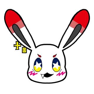 アディダス(adidas)の【未使用】adidas 3ライン ソックス 靴下 ブラック 22cm~24cm(ソックス)
