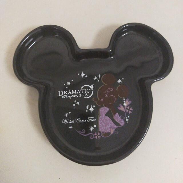 Disney(ディズニー)のドラマティックディズニーシー スーベニア エンタメ/ホビーのおもちゃ/ぬいぐるみ(キャラクターグッズ)の商品写真
