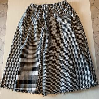 チャオパニックティピー(CIAOPANIC TYPY)のCIAOPANIC TYPYスカート(スカート)