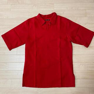 フランクリーダー(FRANK LEDER)のFRANK LEDER 半袖シャツ(シャツ)