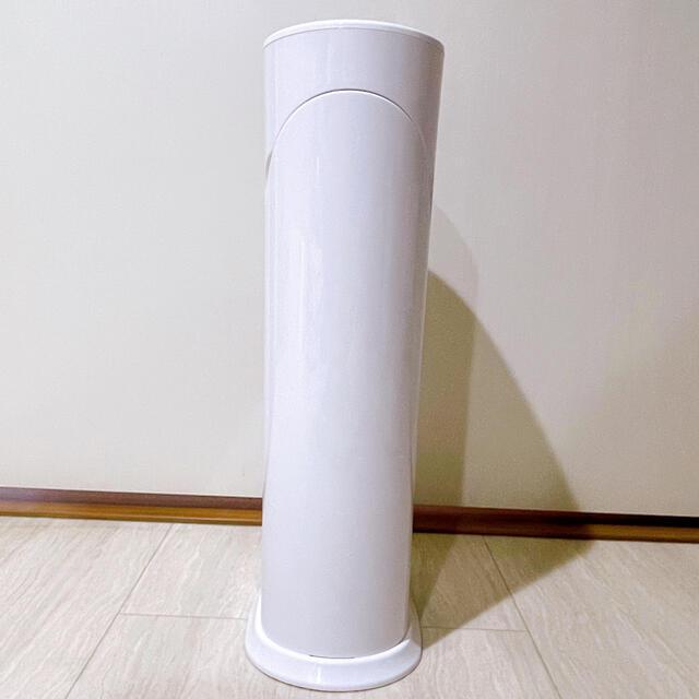 Amway(アムウェイ)の【美品】 Amway eソーダ 炭酸水メーカー eSodaソーダ スマホ/家電/カメラの調理家電(調理機器)の商品写真