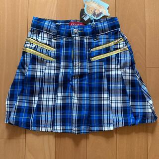 FLORUCCI スカート140センチ(スカート)