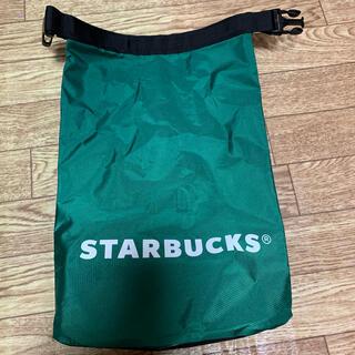 スターバックスコーヒー(Starbucks Coffee)のStarbucks小物入れ(その他)