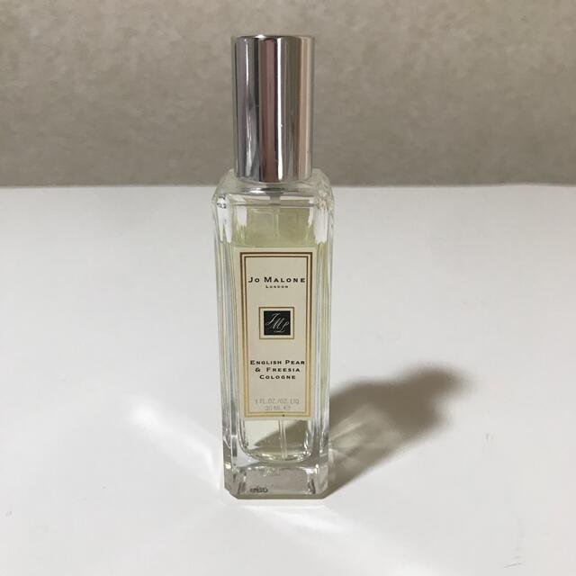 Jo Malone(ジョーマローン)のジョー マローン イングリッシュ ペアー & フリージア コロン フレグランス  コスメ/美容の香水(香水(女性用))の商品写真