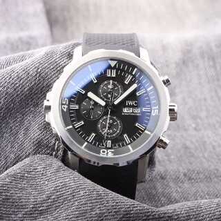 IWC - IWC腕時計