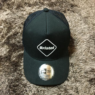 F.C.R.B. - F.C.R.B Bristol キャップ
