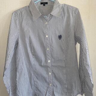 ダックス(DAKS)のDAKSダックスシャツ(シャツ/ブラウス(長袖/七分))