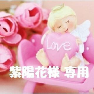 【紫陽花様 専用】(ロングワンピース/マキシワンピース)