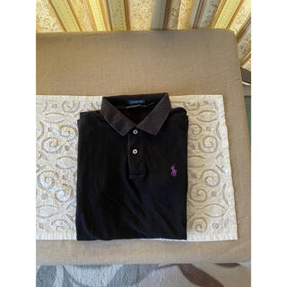 Ralph Lauren - 最終価格ラルフローレン ポロシャツ Mサイズ