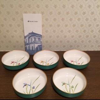 香蘭社 - 香蘭社 小鉢