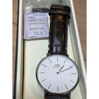 Daniel Wellington - ダニエルウィリントン 腕時計