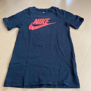 ナイキ(NIKE)のNIKE Tシャツ 140(その他)