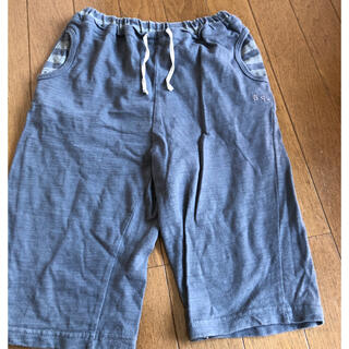 キムラタン(キムラタン)のキムラタン ズボン 130(パンツ/スパッツ)