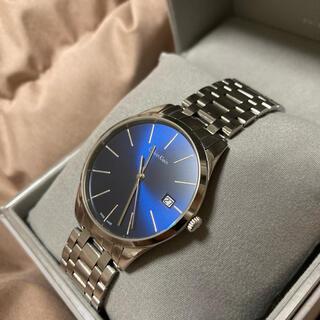カルバンクライン(Calvin Klein)のCalvin Klein カルバンクライン 腕時計(腕時計(アナログ))