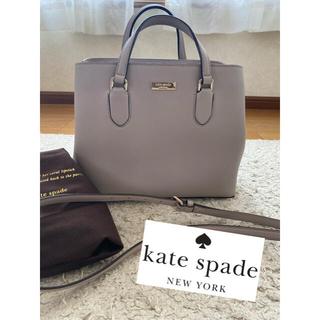 kate spade new york - ケイトスペード ハンドバッグ