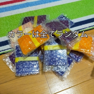 p3【即購入可】倍速治具 ランダム発送 Nibee(雑貨)