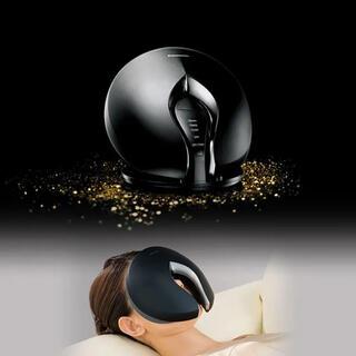 パナソニック(Panasonic)のPanasonic beauty premium ブースターマスク(フェイスケア/美顔器)