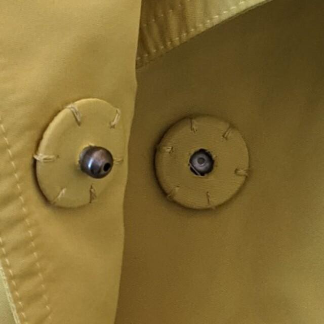 ANAYI(アナイ)のANAYI♡トレンチコート 23区 自由区 セオリー イエナ ロートレ ICB レディースのジャケット/アウター(スプリングコート)の商品写真