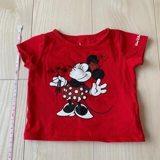ディズニー(Disney)のフロリダ ディズニー Tシャツ 海外 ディズニーワールド アメリカ(Tシャツ)