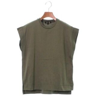 Drawer - Drawer Tシャツ・カットソー レディース