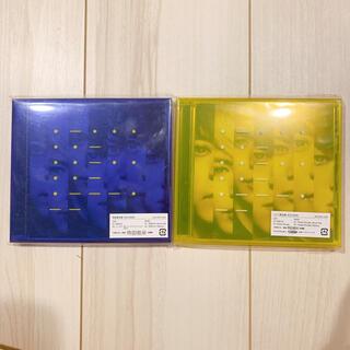 カンジャニエイト(関ジャニ∞)の応答セヨ 初回限定盤 エイト限定盤(ポップス/ロック(邦楽))