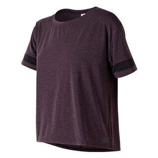 ニューバランス(New Balance)の(新品) new balance Tシャツ (Tシャツ(半袖/袖なし))