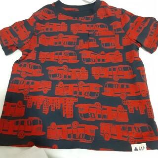ベビーギャップ(babyGAP)のTシャツ(Tシャツ/カットソー)