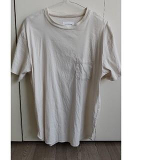 ドアーズ(DOORS / URBAN RESEARCH)のURBAN RESEARCH DOORS★カットソー(Tシャツ/カットソー(半袖/袖なし))