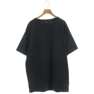 ルイヴィトン(LOUIS VUITTON)のLOUIS VUITTON Tシャツ・カットソー メンズ(Tシャツ/カットソー(半袖/袖なし))