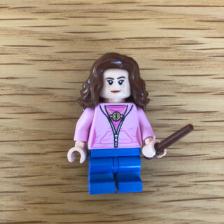 レゴ(Lego)のレゴ ハリーポッター(知育玩具)