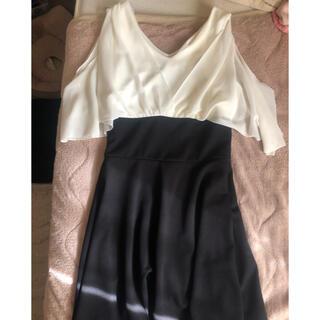 デイジーストア(dazzy store)のRyuyu ナイトドレス(ナイトドレス)